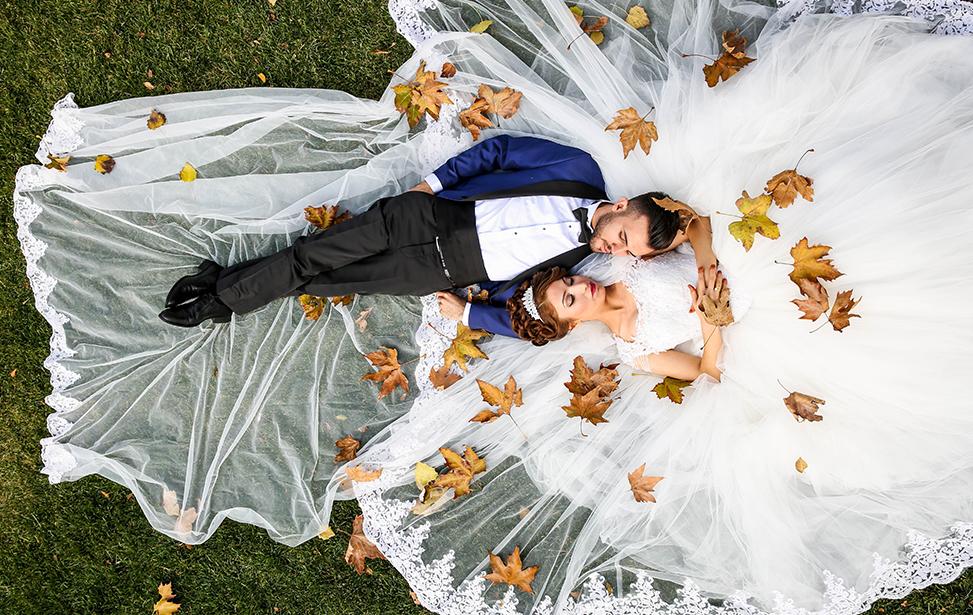 Skyfly Pix Der Besondere Hochzeitsfotograf Hochzeitsbilder Aus Der