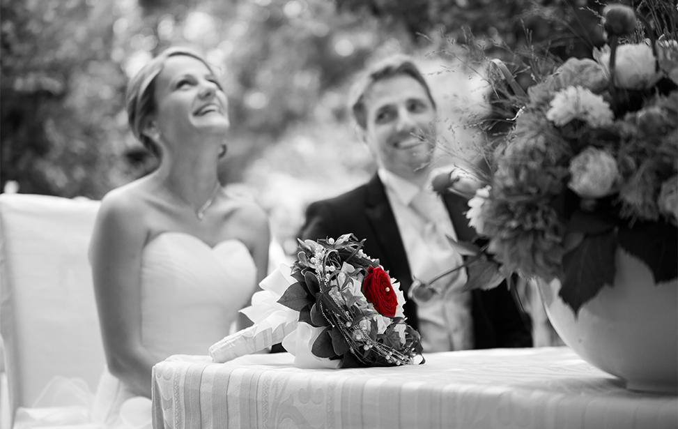 Die Leistung Der Hochzeitsfotografin Gabi Forster Standesamtliche